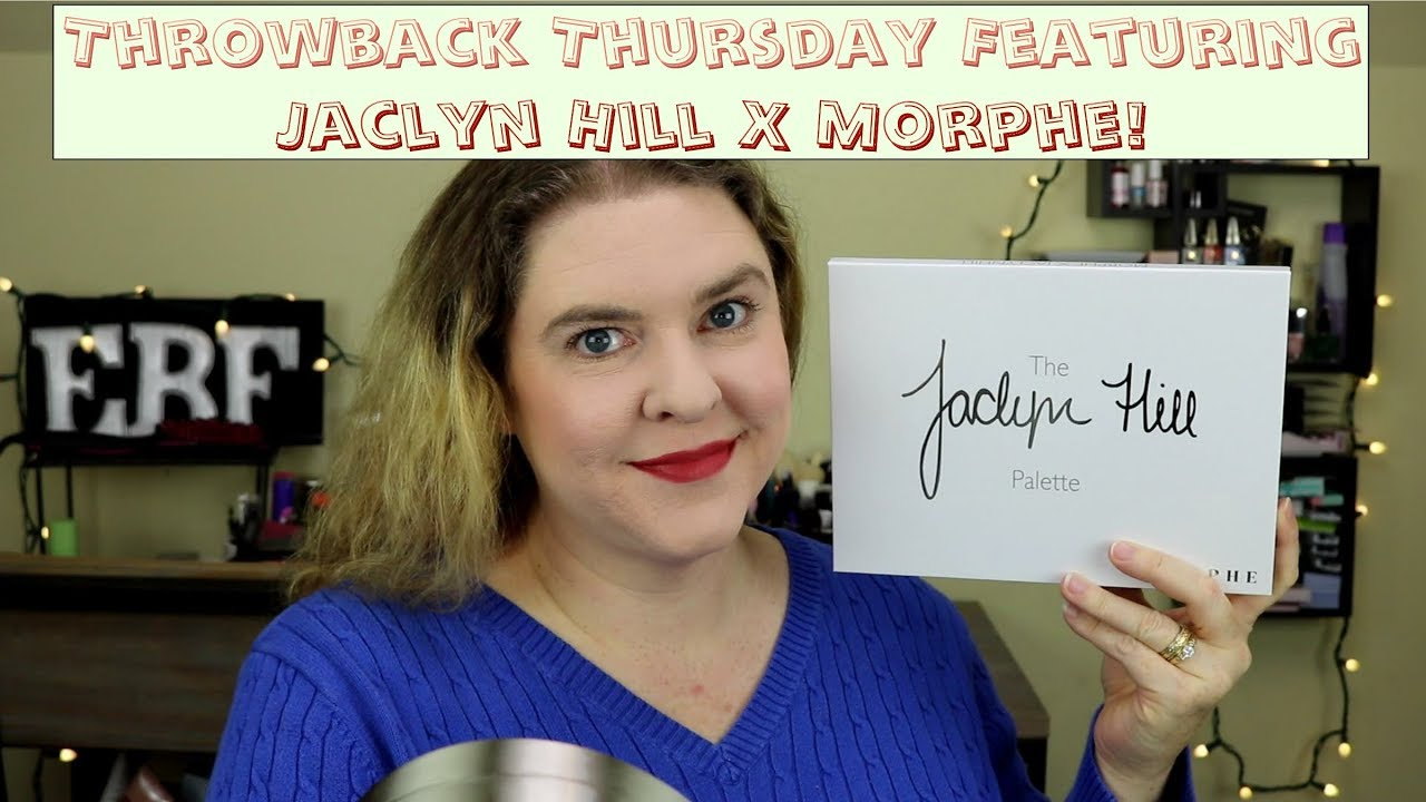 Android Aplication Tip Failure Meaning In Bengali Grwm Using The Morphe Jaclyn Hill Palette Throwback Thursday 11 Usually found in social media accounts. android aplication tip blogger