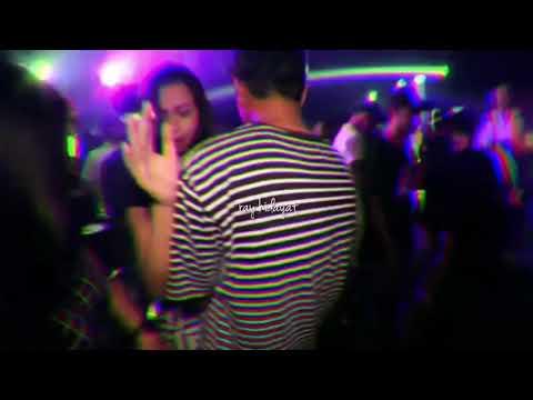 DJ MASUK PAK EKO🎵 DUGEM TERBARU 2018