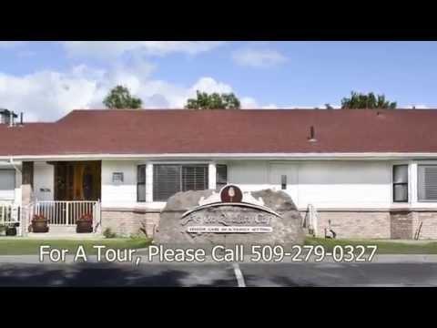 aspen-quality-care-assisted-living-|-spokane-wa-|-washington-|-memory-care