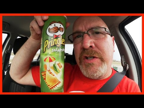 Noisy Renos, HERO Certified Burger, Reviews, Upstairs - Ken's Vlog #331