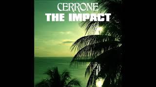 Cerrone ✧ The Impact (Lindstrøm & Prins Thomas Remix) (Malligator Préférence)