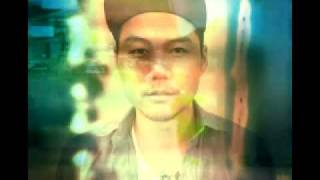 Watch Dumbfoundead Town video