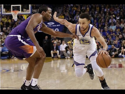 kd,-curry-show-way-as-warriors-quickly-bounce-back,-vent-ire-on-suns