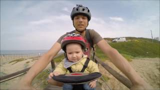 WeeRide VIDEO FATHERS DAY ENGLISH