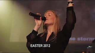 HILLSONG EASTER SONGS