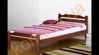 Кресло кровать ольга(, 2016-05-19T16:55:45.000Z)
