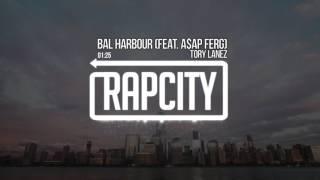Play Bal Harbour (Feat. A$AP Ferg) (Prod. C Sick)
