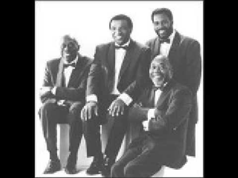 You Better Run - Golden Gate Quartet