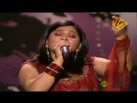 My Favourite Marathi Songs On Hf Radio