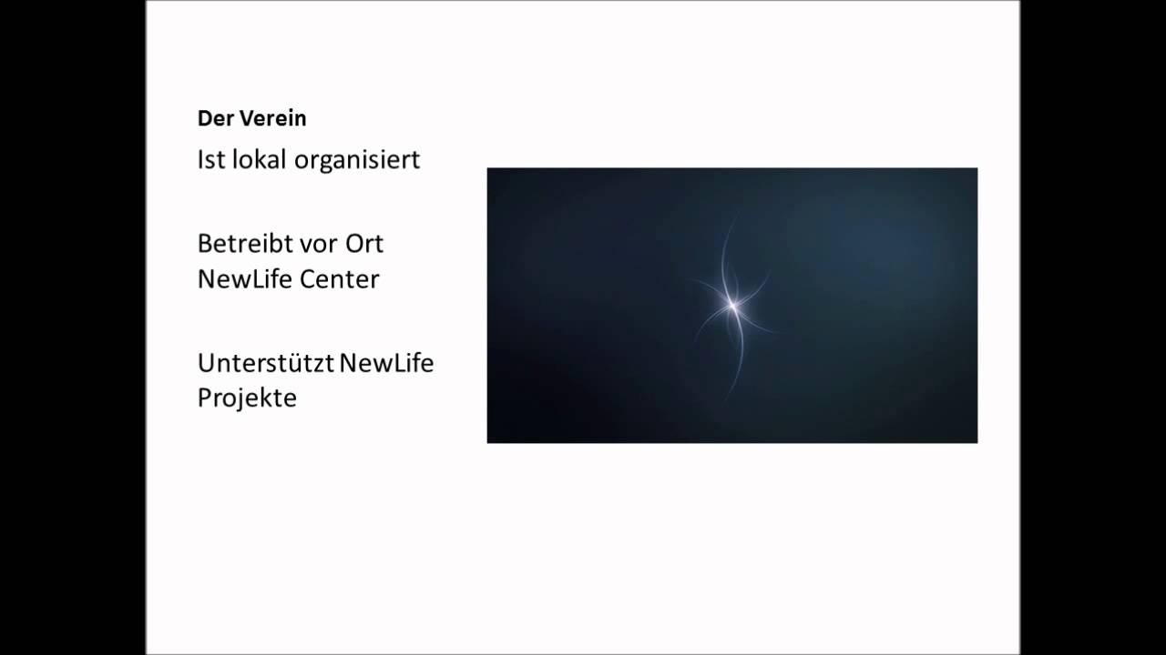 Buchpräsentation - YouTube