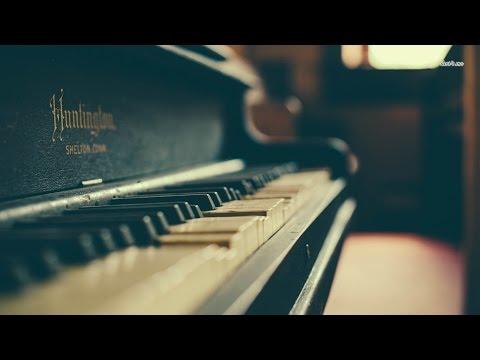 julio kladniew - one