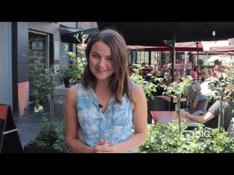 Verve Bar & Kitchen A Restaurant In Adelaide Serving Italian Food And Steak