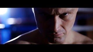 Тайский бокс-это искусство. Красота и сила Муай тай