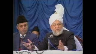 Question & Answer Session 18 November 1995