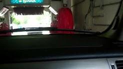 Exxon Car Wash May 1 2011.MP4