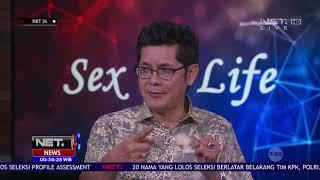 Video Sex & Life: Amankah Berhubungan Sex Saat Istri Hamil? - NET24 download MP3, 3GP, MP4, WEBM, AVI, FLV Oktober 2019