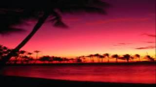 HANALEI MOON - Hawaiian song