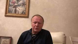 """""""Честь имею"""" исповедь офицера Российского генштаба"""