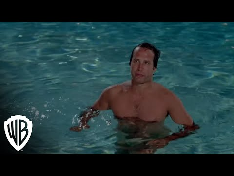 """""""Pool"""" - National Lampoon's Vacation: 30th Anniversary - Own It May 21st"""