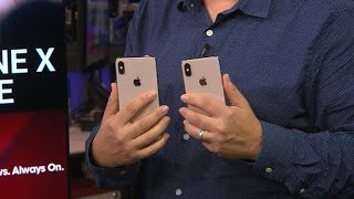 Newest iPhones: Are they worth the price tag?