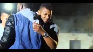 KAFESPORTS: DJ ARAFAT 2014