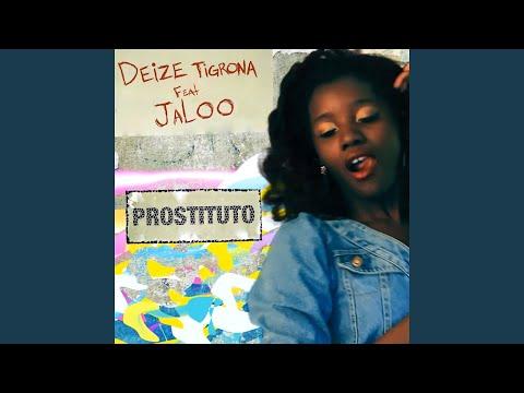 Prostituto (feat. Jaloo)