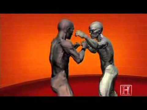 Порно игры для Дрочеров: секс, эротические, хентай