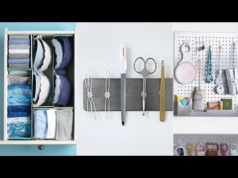 10-cheap-organizing-hacks-for-a-clutter