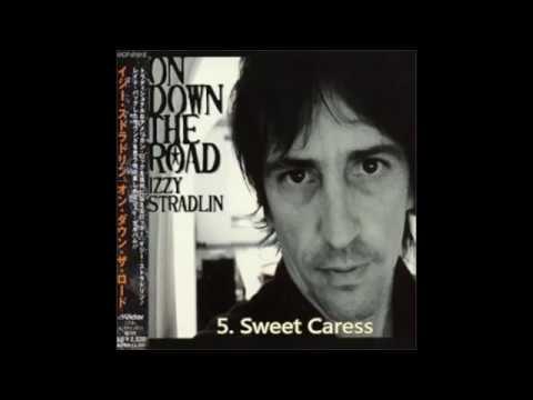 Full Album Izzy Stradlin On Down The Road