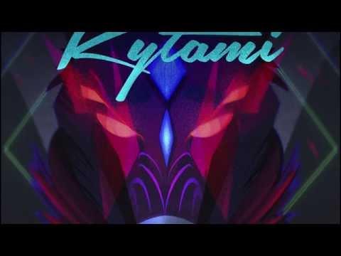 Kytami - The Jackal (prod. by Phonik Ops & Beatsmith)