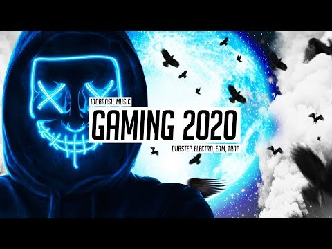 Best Music Mix 2020 | ♫ 1H Gaming Music ♫ | Dubstep, Electro House, EDM, Trap #32