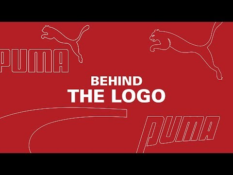 everything you need to know about puma s iconic cat logo youtube iconic cat logo