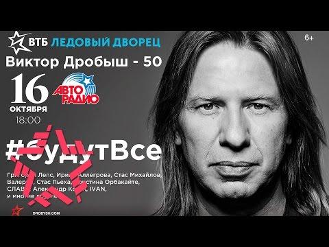 Григорий Лепс - Лучшие песни (2014) WEBRip от Лумина