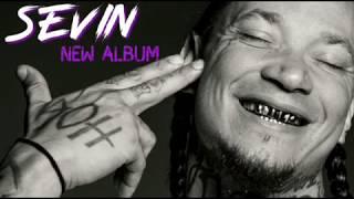 Baixar New Sevin Album