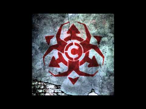 Chimaira - Coming alive (HQ)- the infection (2009)