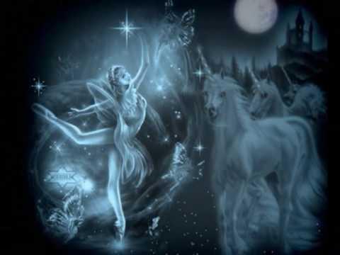 Fairy NightSongs
