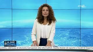 Sport drejtperdrejt rtk live TV SHQIP