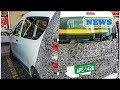 Segredo: Dokker, o novo furgão da Renault para o Brasil(???New )