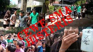 Download Video TIMNAS U-19 JADI IDOLA BARU CEWE SMA MP3 3GP MP4