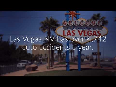 Cheap Car Insurance Las Vegas NV