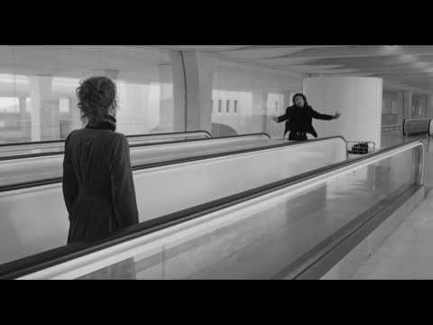 Download The Tango Lesson - Sally Potter & Pablo Veron 4 - 1997