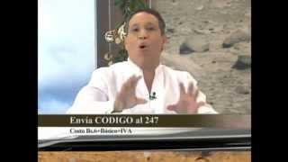04/12/2014 - Código Hermes | Programa Completo