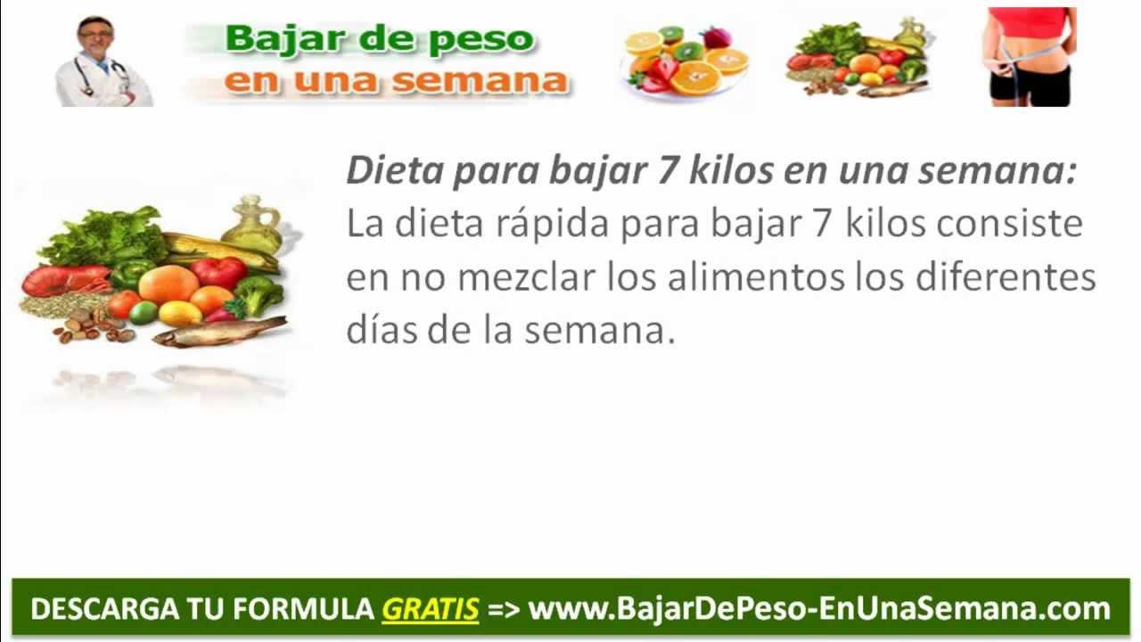 Adelgazar dietas gratis