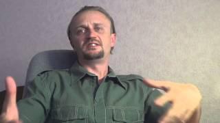 [Практический Трейдинг] Видео отзыв Романа Горобец на авторскую торговую стратегию