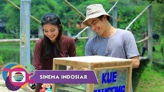 Download Mp3 Sinema Indosiar - Takdir Hidup Tukang Kue Pancong