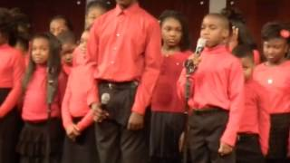 Word of Faith Family Worship Cathedral - VOL 2013 Dec. 22