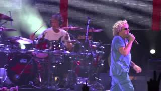 Sammy Hagar  Why Can