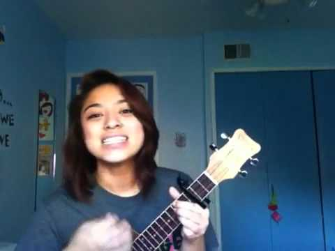 Wade In The Water Ukulele Chords By Mary Mary Worship Chords