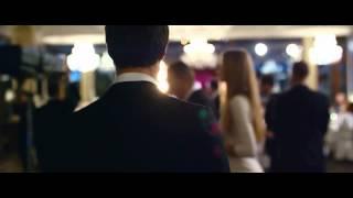 Духless 2 Трейлер '2015' HD