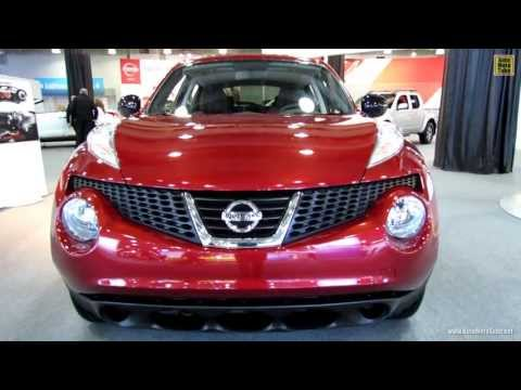 2013-nissan-juke-sv-awd---exterior-and-interior-walkaround---2013-new-york-auto-show